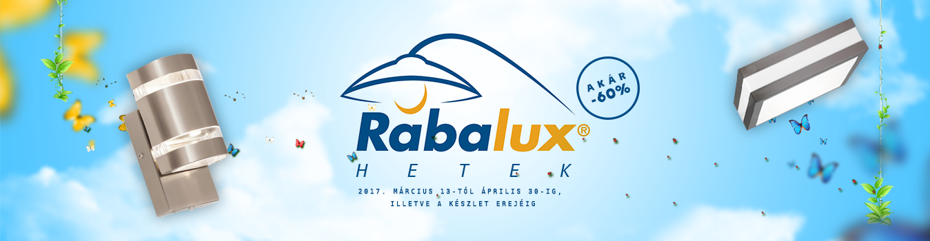rabalux_hetek_tavasz